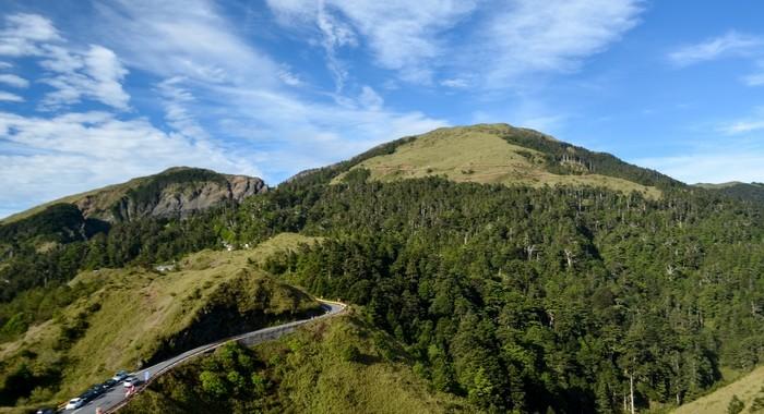 hehuanshan-in-taroko-national-park-10-reasons-visit-taiwan-veronika-tomanova-veronikasadventure-com