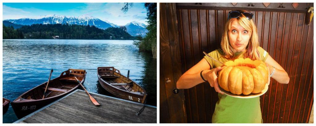 lake-bled-in-slovenia-boat