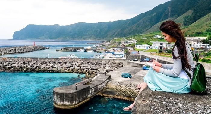 orchid-island-10-reasons-visit-taiwan-veronika-tomanova-veronikasadventure-com