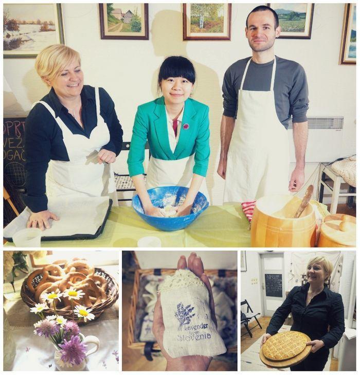 pogaca-workshop-slovenia-veronika-tomanova-via-veronikasadventure-com