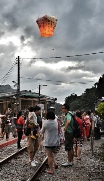 taiwan-lantern-festival-10-reasons-visit-taiwan-veronika-tomanova-veronikasadventure-com
