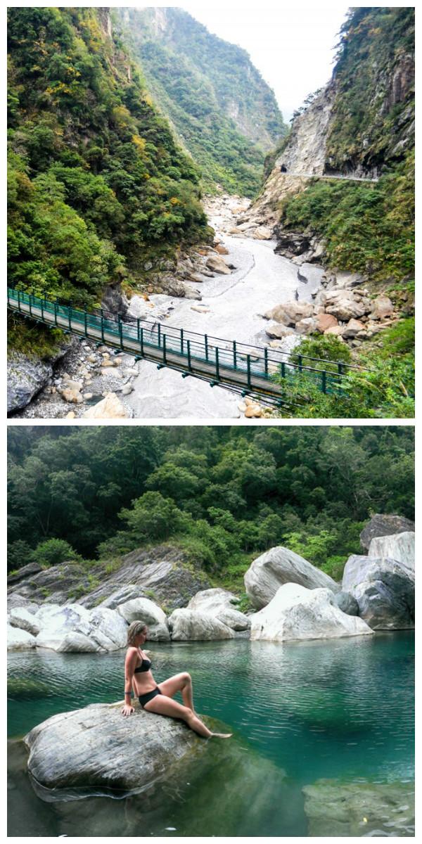 taroko-national-park-mugumugi-10-reasons-visit-taiwan-veronika-tomanova-veronikasadventure-com