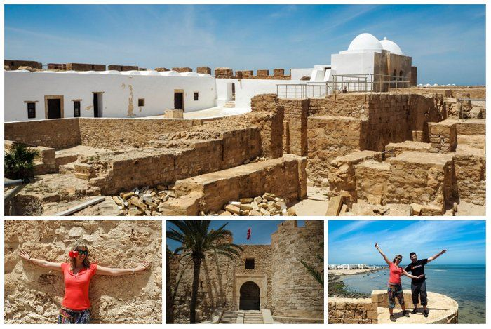archeological-sites-in-tunisia