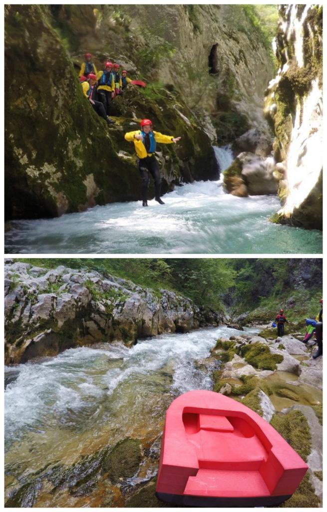 cayoning-things-to-do-in-bosnia-via-veronikasadventure