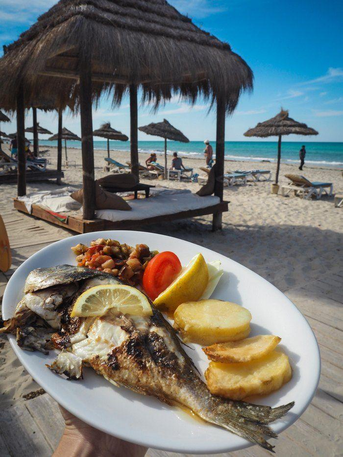poisson-complet-food-in-tunisia