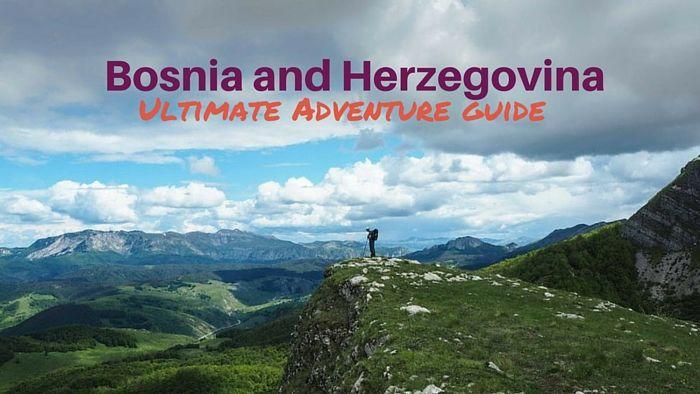 things-to-do-in-bosnia