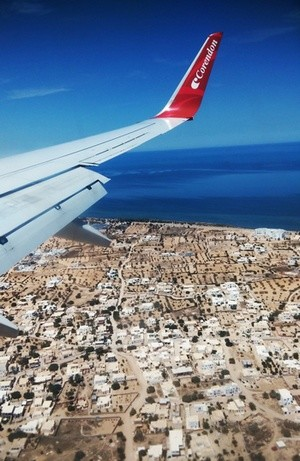 travel-to-tunisia-flight-tickets