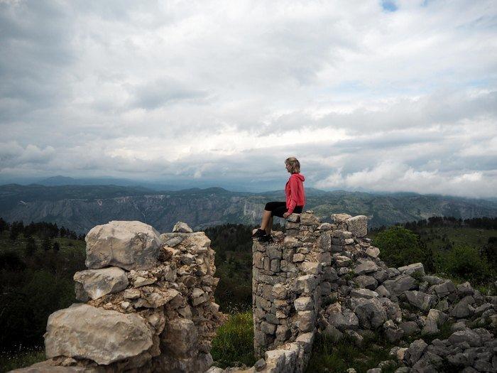 things to do in bosnia