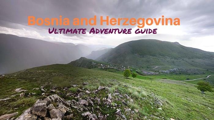 visit-bosnia-things-to-do-in-bosnia-via-veronikasadventure