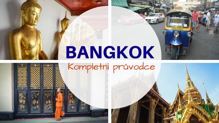 co-videt-v-bangkoku-pruvodce-thajsko