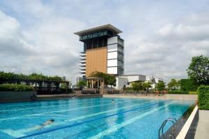 ubytovani-bangkok-hotel-pathumwan-princess
