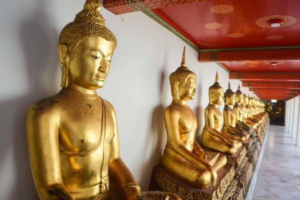 wat-pho-bangkok-4