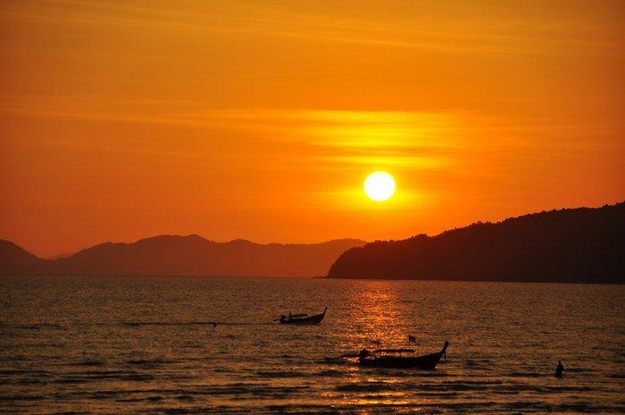 ao-nang_krabi_thailand