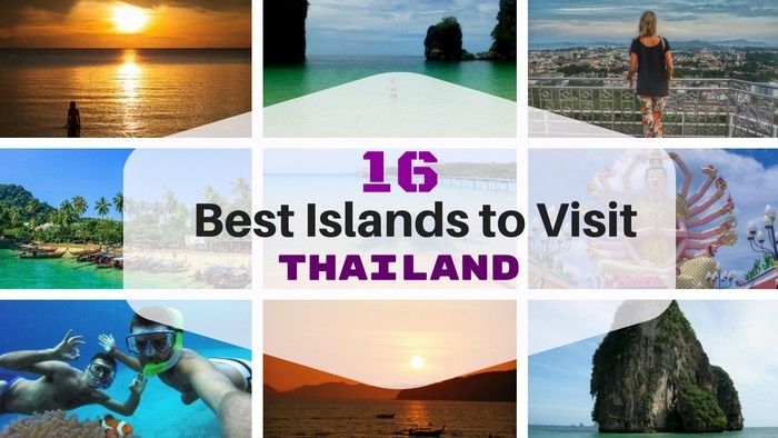 best-islands-to-visit-in-thailand-via-veronikasadventure-com
