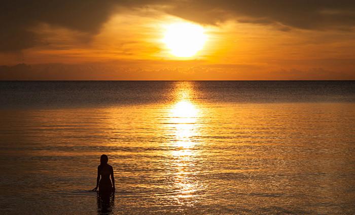 koh samet thailand islands to visit