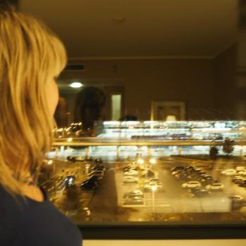hotel-review-courtyard-prague-airport-in-czech-republic-veronika-tomanova-via-veronikasadventure-com