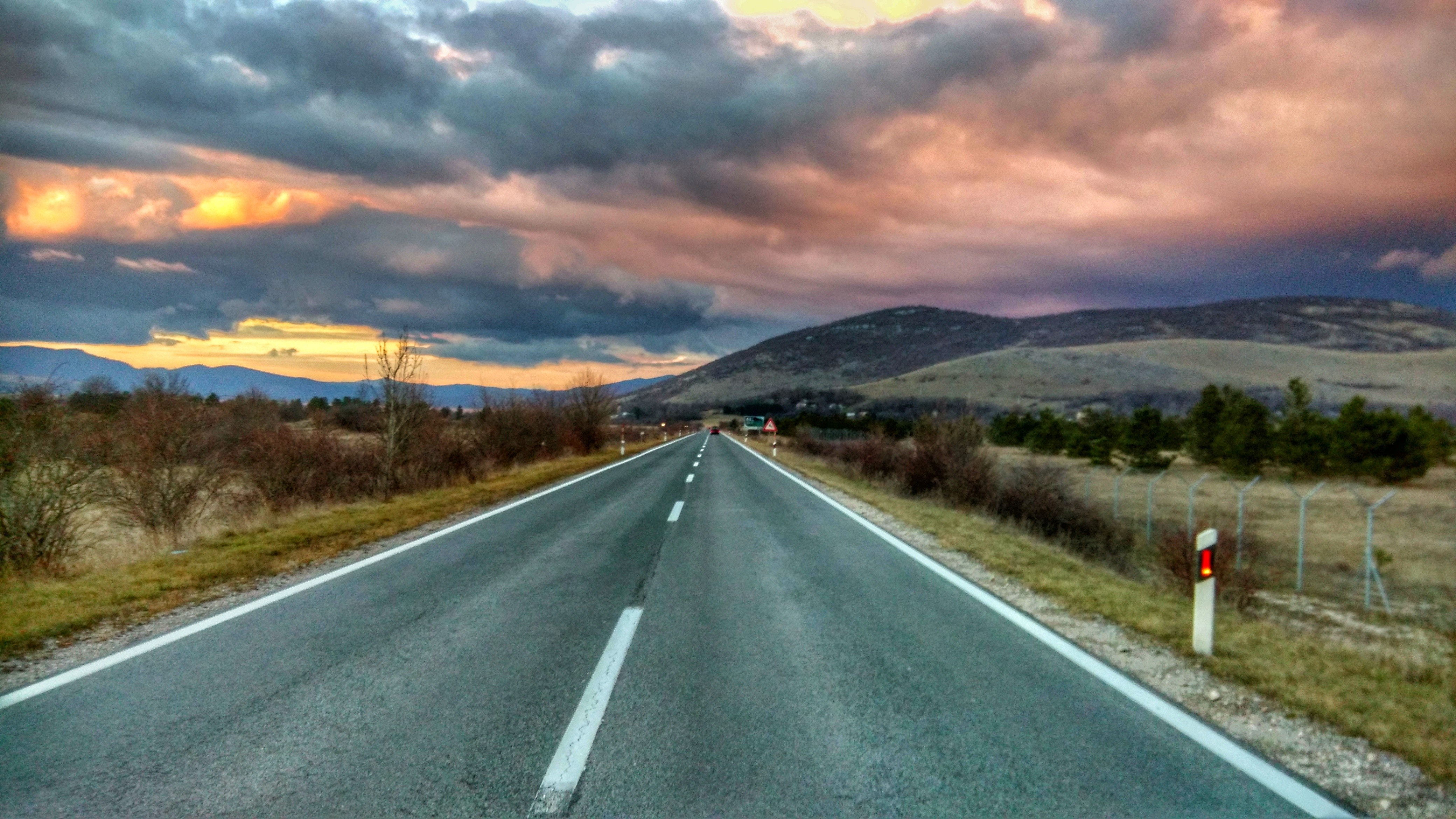 11-croatia-road-trip-cover-photos-3