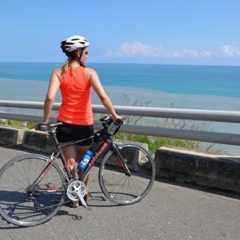 Cycling-in-taiwan-east-cosdt-via-veronikasadventure-com (11)