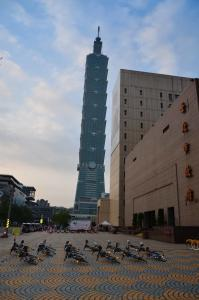 Cycling-in-taiwan-via-veronikasadventure-com (9)