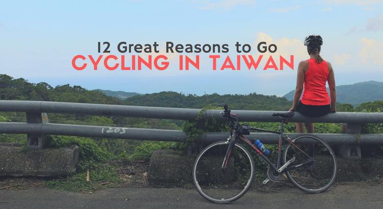 cycling-in-taiwan-east-coast