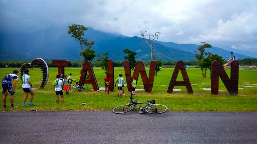 cycling-taiwan-via-veronikasadventure-com-12