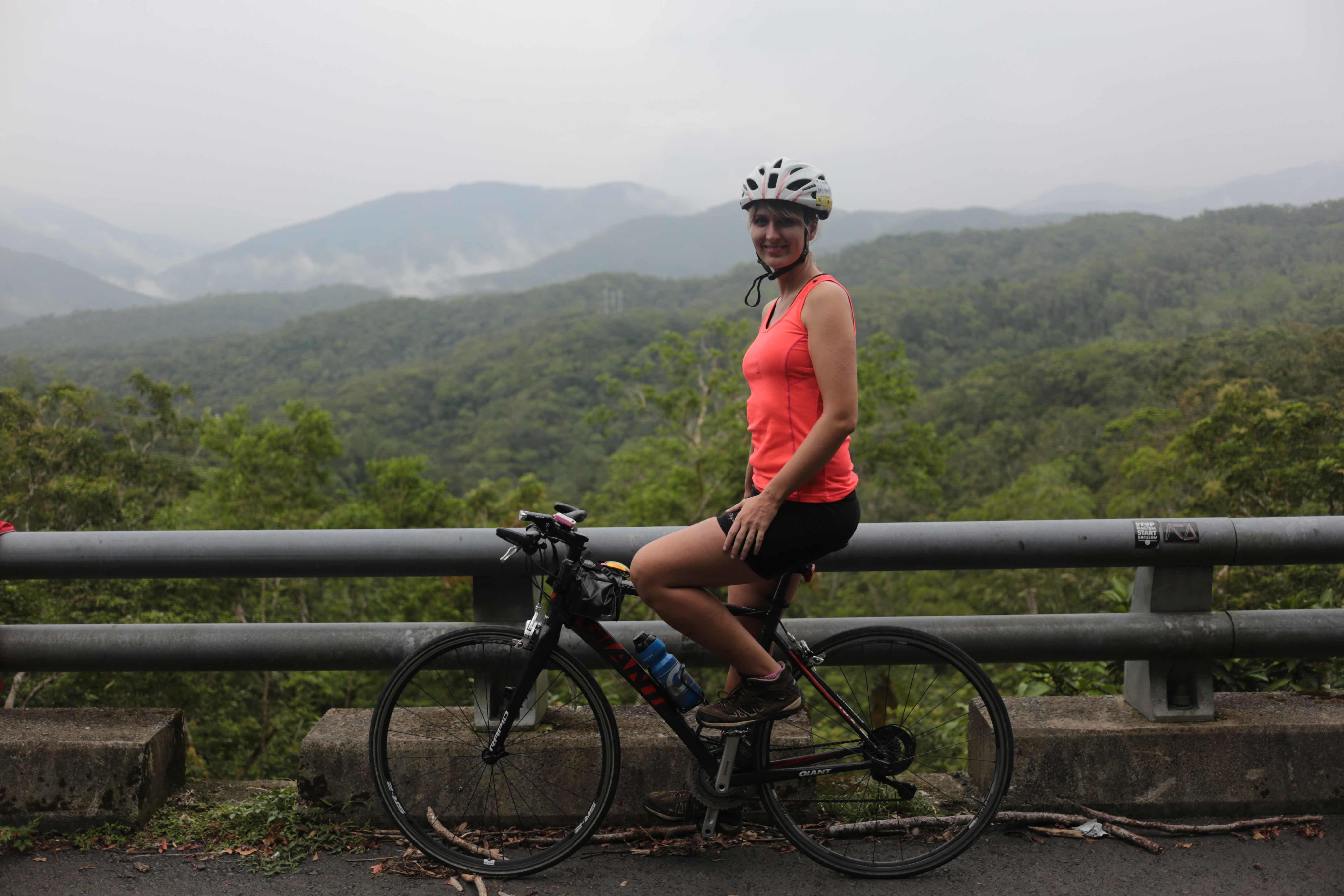 taiwan na kole-veronika-tomanova-veronikasadventure 24