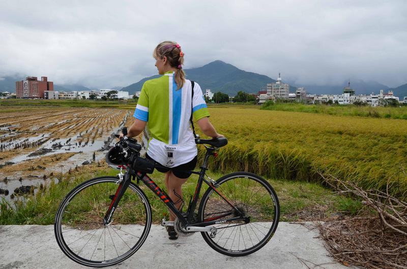 Taiwan-itinerary-cycling-around-taiwan