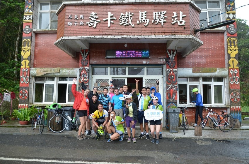 Taiwan-itinerary-cycling-around-taiwan-shouka