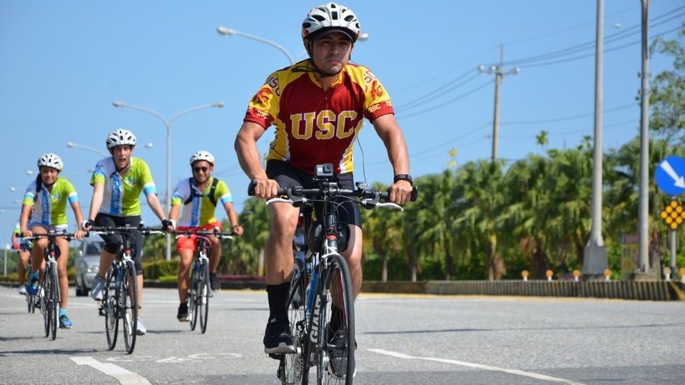 biking-in-taiwan-veronika-tomanova-via-veronikasadventure (3)