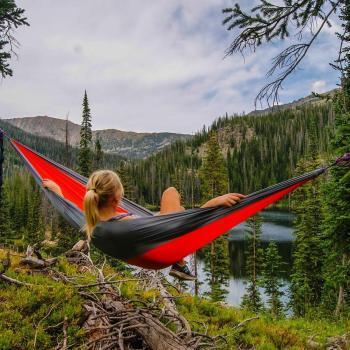 outdoor adventure 1