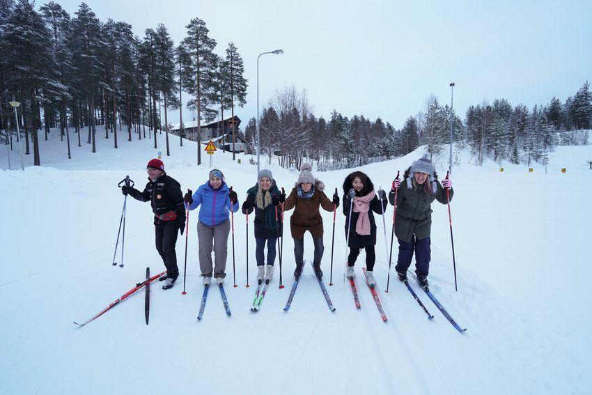 hossa-finland-via-veronikasadventure-com