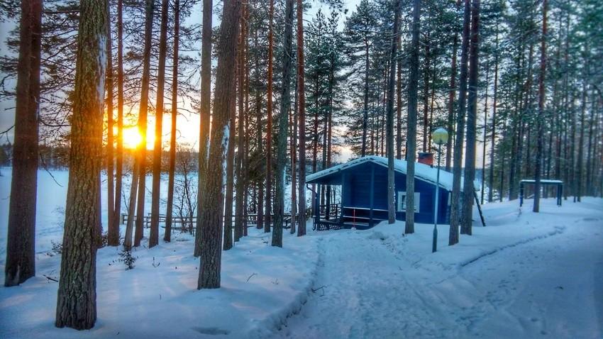 hossa-finland-via-veronikasadventure