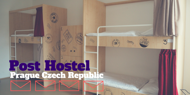 review-post-hostel-prague-via-veronikasadveture (1)