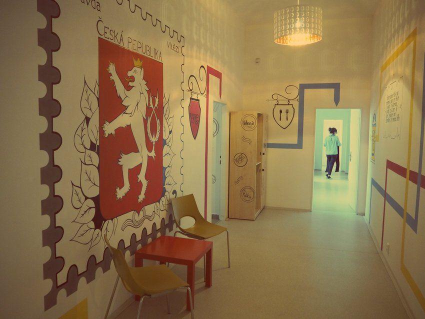 review-post-hostel-prague-via-veronikasadveture (5)
