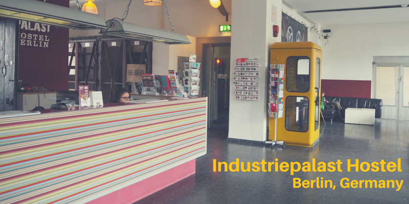 industrielpalast-hostel-in-berlin-germany-via-veronikasadventure-com (1)