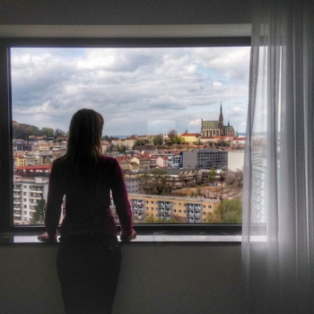 things to do in brno (2)