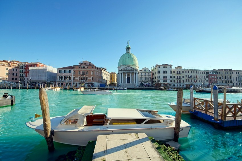 travel-tips-venice-italy (1)