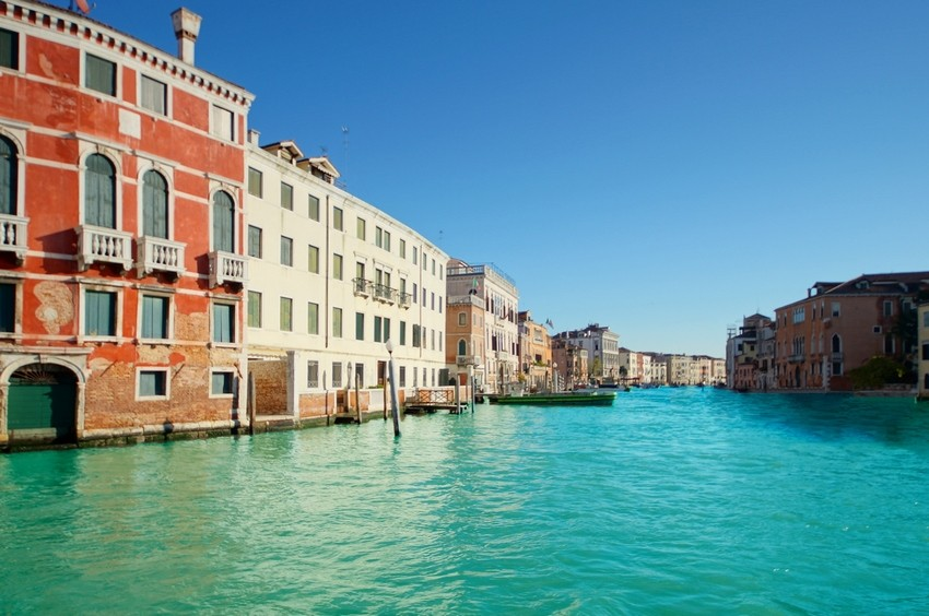 travel-tips-venice-italy (2)
