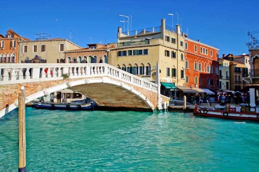 travel-tips-venice-italy (4)