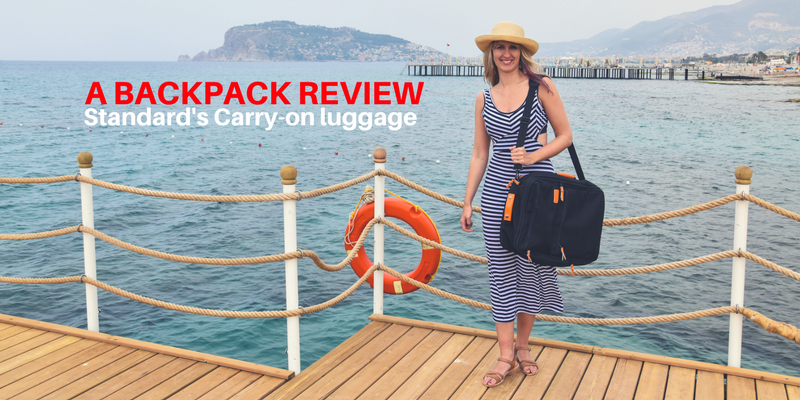 cover-standard-luggage-backpack-review-veronikasadventure.com
