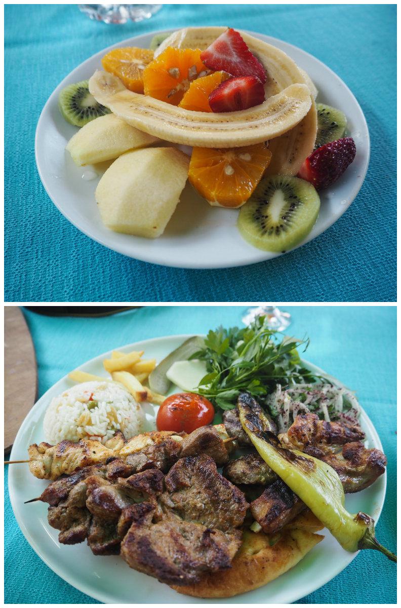 10 amazing things to do in alanya turkey veronika 39 s for Alanya turkish cuisine