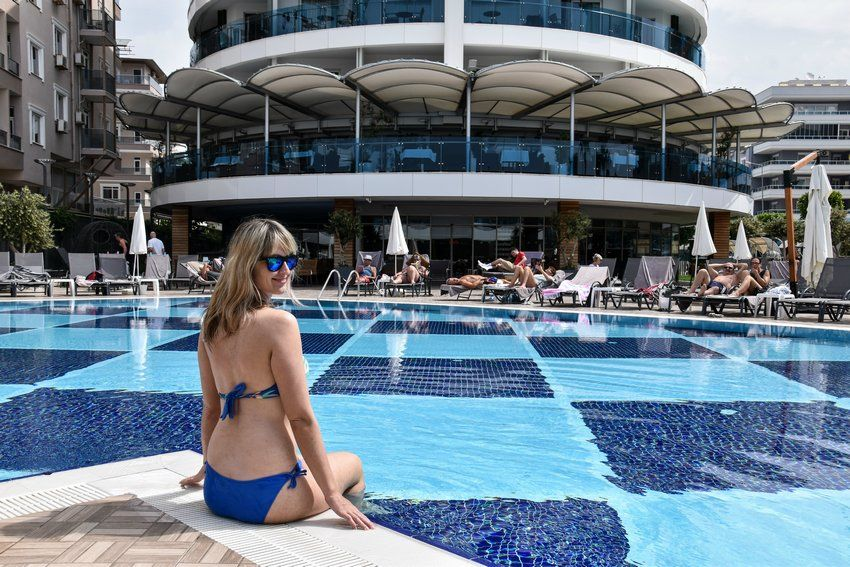 hotel-alanya-veronikasadventure