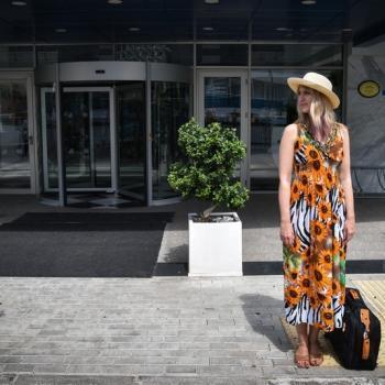 standard-luggage-backpack-review-veronikasadventure (4)