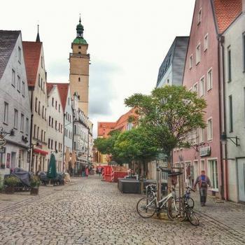 things-to-in-ingolstadt-veronikasadventure-com