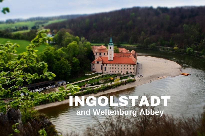 weltenburg-abbey-cover