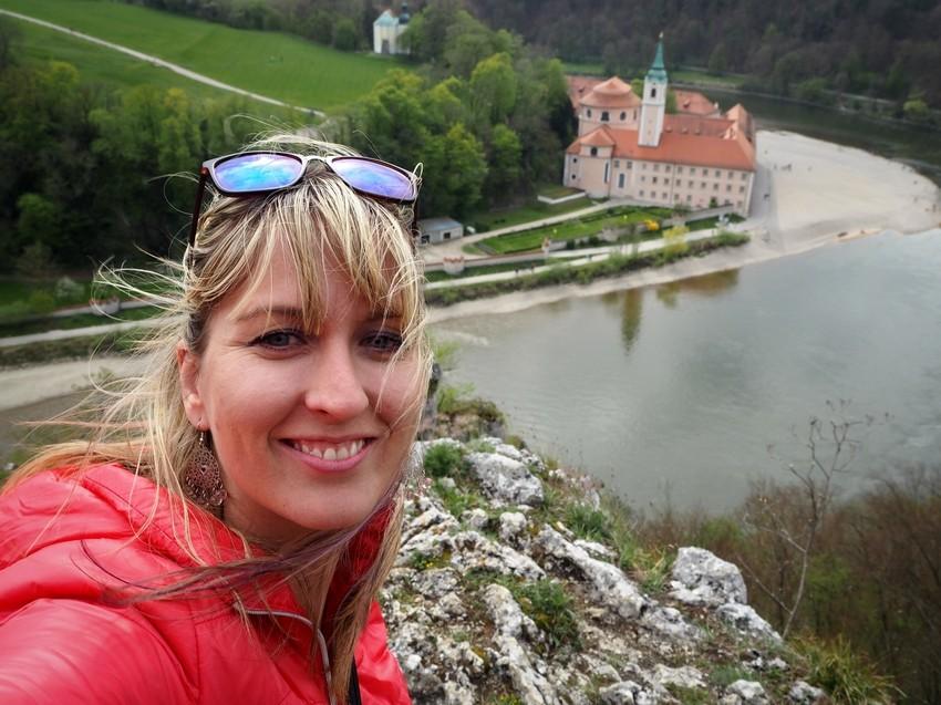 weltenburg-abbey-veronika-tomanova-3