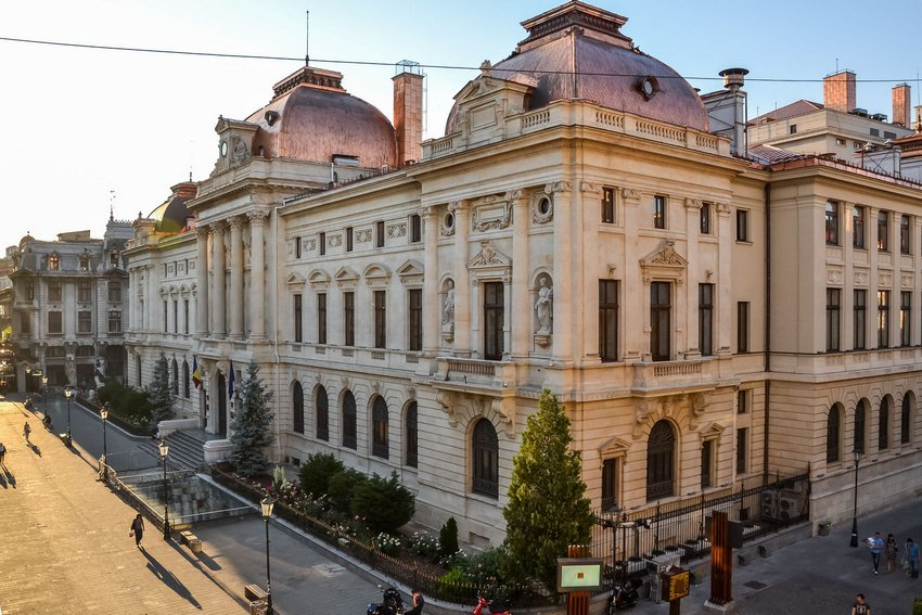 burachest bank museum by Kamila Napora