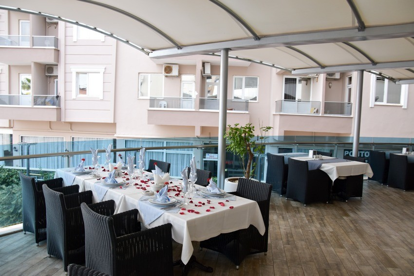 sunprime-clounge-hotel-in-alanya-turkey-via-veronikasasdventure-com-31