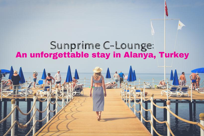sunprime-clounge-hotel-in-alanya-turkey-via-veronikasasdventure-com