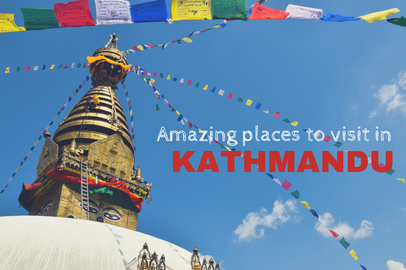 dating place in kathmandu valley